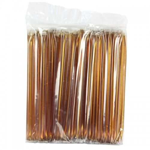 Madu Stick (Packet Plastik)