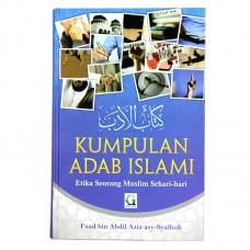 Kumpulan Adab Islami