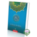 Al-Qur'an Al-Karim A5