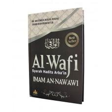 AL-WAFI; SYARAH HADITS ARBA'IN