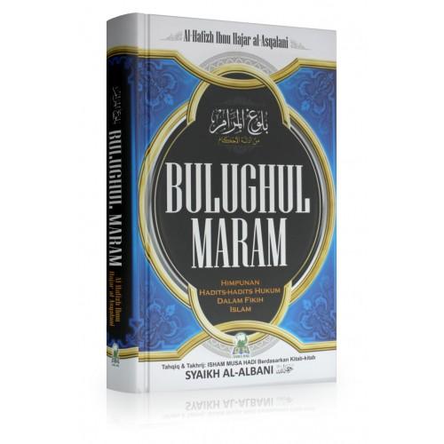 Bulughul Maram (Darul Haq)