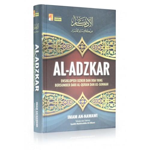 Al-Adzkar (Insan Kamil)