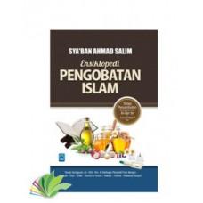 Ensiklopedi Pengobatan Islam