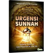 Urgensi Sunnah