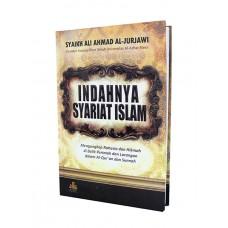 INDAHNYA SYARIAT ISLAM (H/C) [al-kautsar]