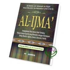 Al-Ijma'