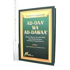 Ad-Daa' Wa Ad-Dawaa'
