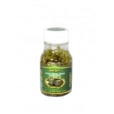 Minyak Zaitun Al-Barakah - 200 Kapsul