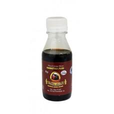 Minyak Habasyah Pure Kuda Arab - (120ml)