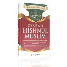 Syarah Hishnul Muslim