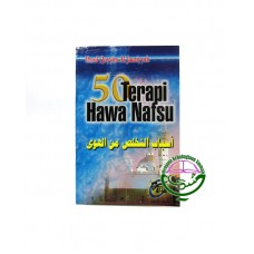 50 Terapi Hawa Nafsu