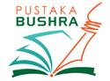 Pustaka Bushra Sdn. Bhd.