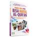 Orang Sibuk Pun Bisa Hafal Al-Qur'an