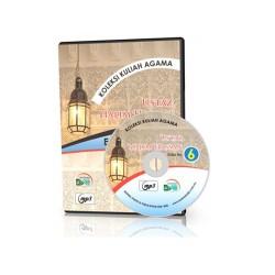MP3 / VCD / DVD