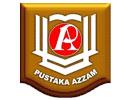 Pustaka Azzam